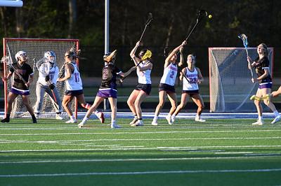 girls_lacrosse_4829