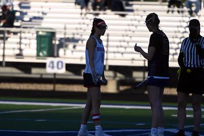 girls_lacrosse_4704