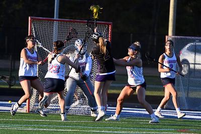 girls_lacrosse_4719