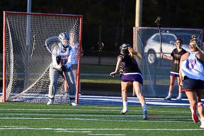 girls_lacrosse_4727