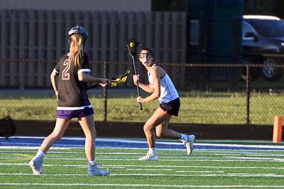 girls_lacrosse_4839