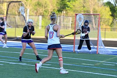 girls_lacrosse_4761