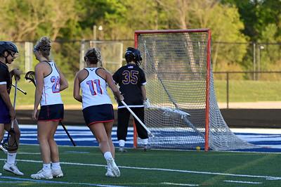 girls_lacrosse_4772