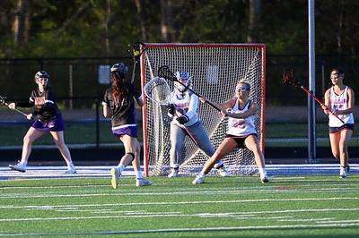 girls_lacrosse_4818