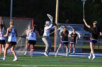 girls_lacrosse_4732