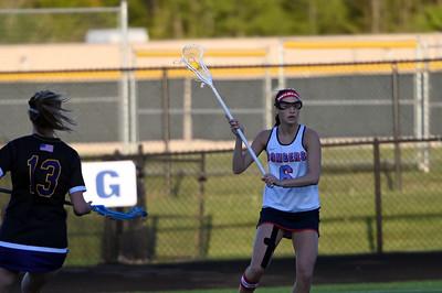 girls_lacrosse_4862