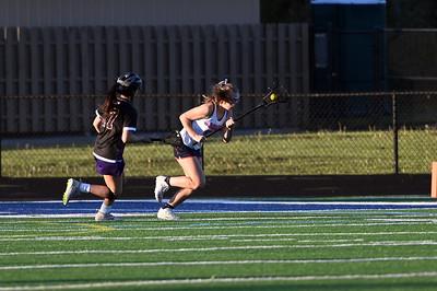 girls_lacrosse_4807