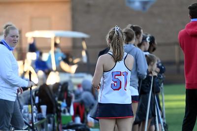 girls_lacrosse_4822