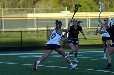 girls_lacrosse_4869