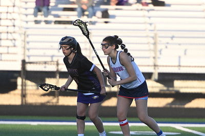 girls_lacrosse_4744
