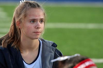 girls_lacrosse_6436