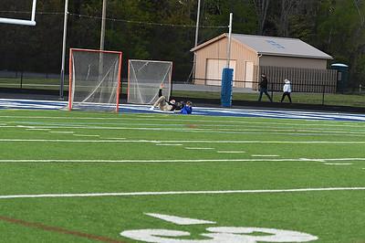 girls_lacrosse_6409