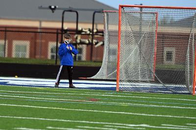 girls_lacrosse_6361