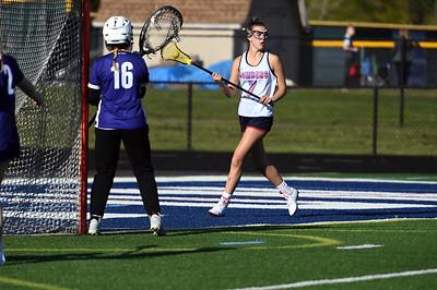girls_lacrosse_2443