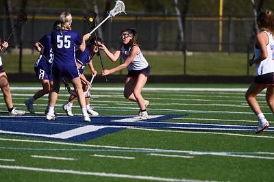 girls_lacrosse_2500