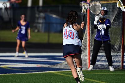 girls_lacrosse_2391