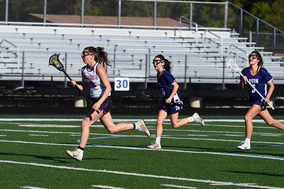 girls_lacrosse_2509