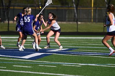 girls_lacrosse_2501
