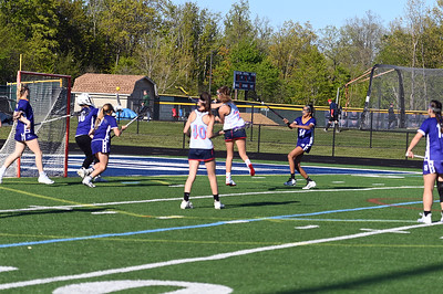 girls_lacrosse_2453