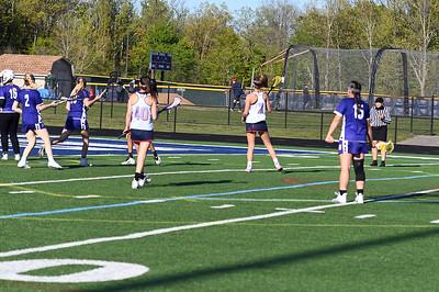 girls_lacrosse_2457