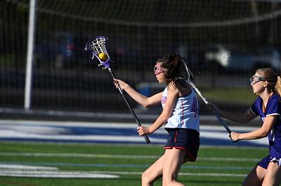 girls_lacrosse_2387
