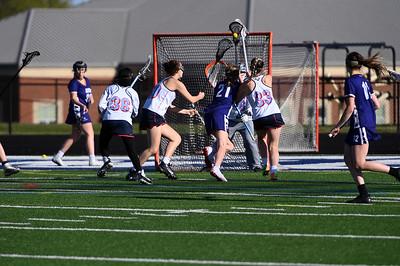 girls_lacrosse_2356