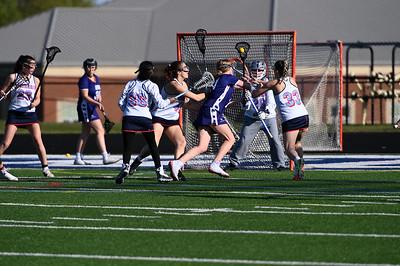 girls_lacrosse_2354