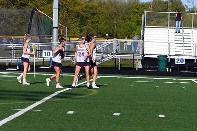 girls_lacrosse_2467
