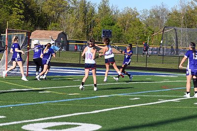 girls_lacrosse_2454