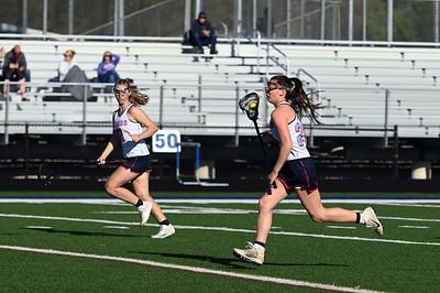 girls_lacrosse_2514