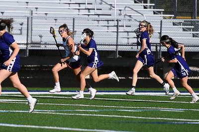 girls_lacrosse_2426