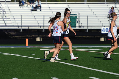 girls_lacrosse_2474