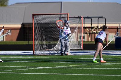 girls_lacrosse_2344