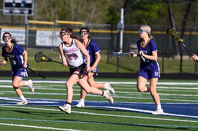 girls_lacrosse_2507