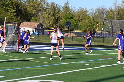 girls_lacrosse_2452