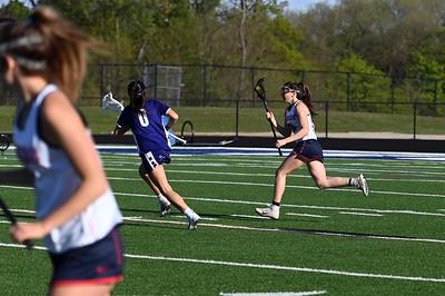 girls_lacrosse_2375