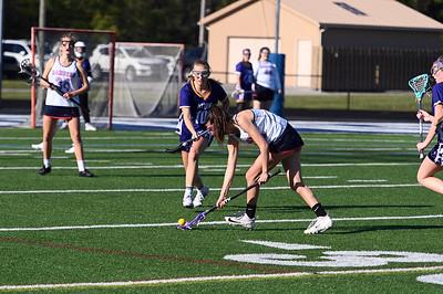 girls_lacrosse_2382