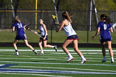 girls_lacrosse_2420