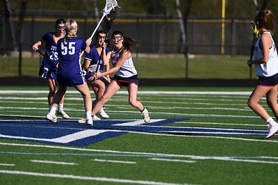 girls_lacrosse_2502