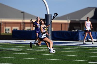 girls_lacrosse_3275