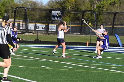girls_lacrosse_3434