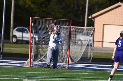 girls_lacrosse_3213