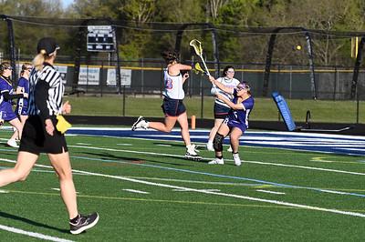 girls_lacrosse_3435