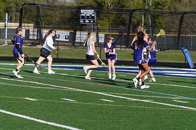 girls_lacrosse_3451