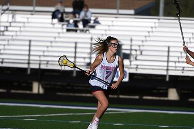 girls_lacrosse_3326