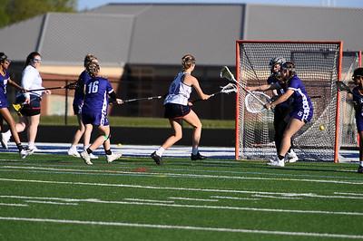 girls_lacrosse_3258