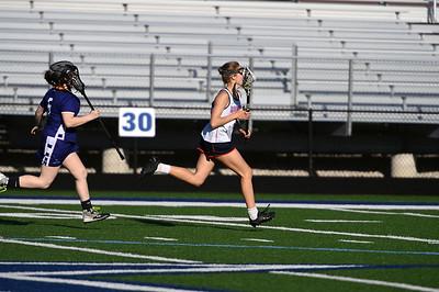girls_lacrosse_3246