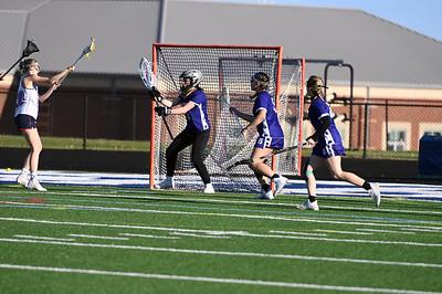 girls_lacrosse_3286
