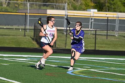 girls_lacrosse_3431