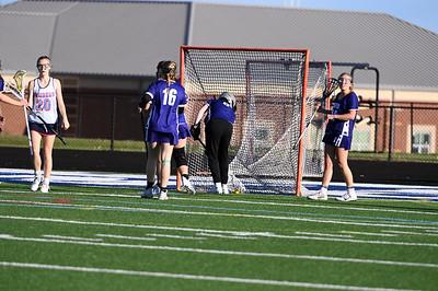 girls_lacrosse_3295